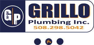 Grillo Plumbing, Inc.